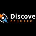 Discover Denmark (@discoverdenmark) Avatar