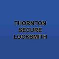 Thornton Secure Locksmi (@lsthornton) Avatar