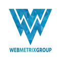 Webmetrix Group (@webmetrixgroup1) Avatar