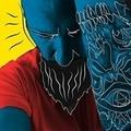 Pantool (@pantool) Avatar