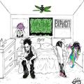Styxs (@styxs) Avatar