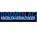 DORMEN AG (@dormenag) Avatar