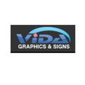 Vida Graphics & Signs (@vidasigns) Avatar