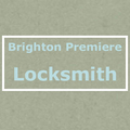 Brighton Premiere Locksmith (@locksmithinbrighton) Avatar