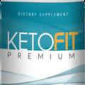 KetoFit Premium Diet (@leljloams) Avatar