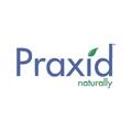 Praxid Naturally (@praxid) Avatar
