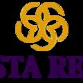 Calista Resort (@calistaresort) Avatar