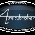 4tune Automotive (@4tuneautomotive) Avatar