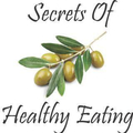 Secrets Of Healthy Eating (@secretsofhealthyeating) Avatar