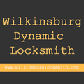 Wilkinsburg Dynamic Locksmith (@wilkinsburglocks123) Avatar