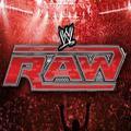 Monday Night Raw (@wwemondaynight) Avatar