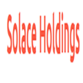 Solace Holdings (@solaceholdings0) Avatar