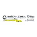 Quality Auto Trim (@qualityautotrim) Avatar