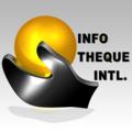 Infotheque Intl. (@infothequeintl) Avatar