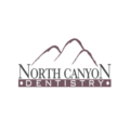 North Canyon Dentistry (@northcanyondentistry) Avatar