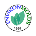 EnvironMolds, LLC (@artmolds) Avatar