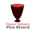Pico Rivera Flower Delivery  (@picorivera) Avatar