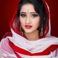 soumya (@indiangirlsnumber) Avatar