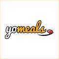 YoMeals (@yomeals) Avatar