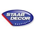 Staab Decor (@staabdecor) Avatar