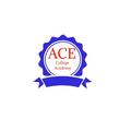 ACE College Academy (@acecollegeacademy) Avatar
