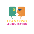 Trancoso Linguistics (@trancosolinguistics) Avatar