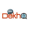 SMS Dekho (@smsdekho) Avatar