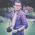 Vivek Patel (@vivek-e2m) Avatar