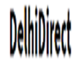 DelhiDirect (@delhidirect) Avatar