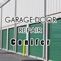 Garage Door Repair Conifer (@gdrconifer) Avatar