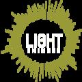 Lightshiners (@lightshinersro) Avatar