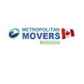 Metropolitan Movers Mississauga (@metropolitanmoversmississauga) Avatar