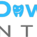 The Downey Dentist (@dowdentist) Avatar