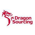Dragon Sourcing (@dragonsourcing) Avatar