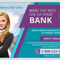 PCT Federal Credit Union (@pctfcu) Avatar