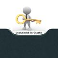 Locksmith in Olathe (@locksmithinolathe) Avatar