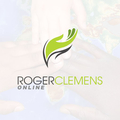 Roger Clemens Online (@rogerclemens48) Avatar
