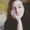 Méline Gebert (@asylum_of_spirits) Avatar
