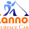Cannon Surface Care (@cannonsurfacecare) Avatar