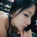 Devina Kei (@devinakiehl) Avatar