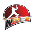 hack Sports (@whacksports) Avatar