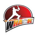 hack Sports (@whacksports) Avatar
