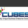 Cubesepos (@cubeseposdubai) Avatar