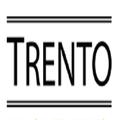 Trento Restaurant Farmingdale NY (@trentofarming3) Avatar