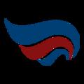 Medway Airsports Club (@medwayairsportsclub) Avatar