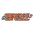 Towing On Call (@towingoncall) Avatar