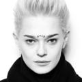 Lazutkina Elena (@lazutkina) Avatar