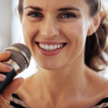 London Vocal Tuition (@londonvocaltuition) Avatar