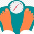 Weight Loss Review Online (@weightloss1) Avatar