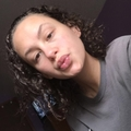 nikayla schaefer (@nikayla) Avatar